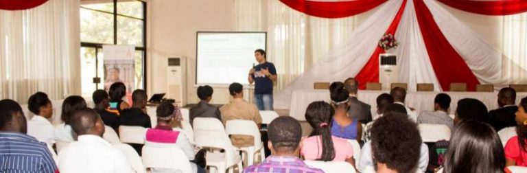 Counsellors Workshop