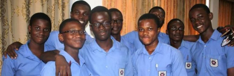 Lancaster University Ghana launches 2nd Annual Business Cup Challenge