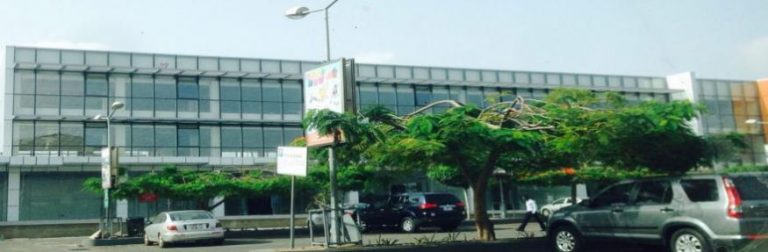 Lancaster University Ghana is set to expand as enrolments surge