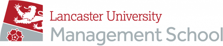 First student cohort welcomed to the Lancaster Executive MBA Programme
