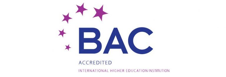 Transnational Education (TNE) Ghana Limited receives British Accreditation Council (BAC) accreditation