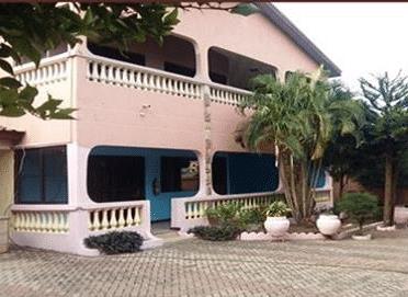 Prince Malaika Hostels