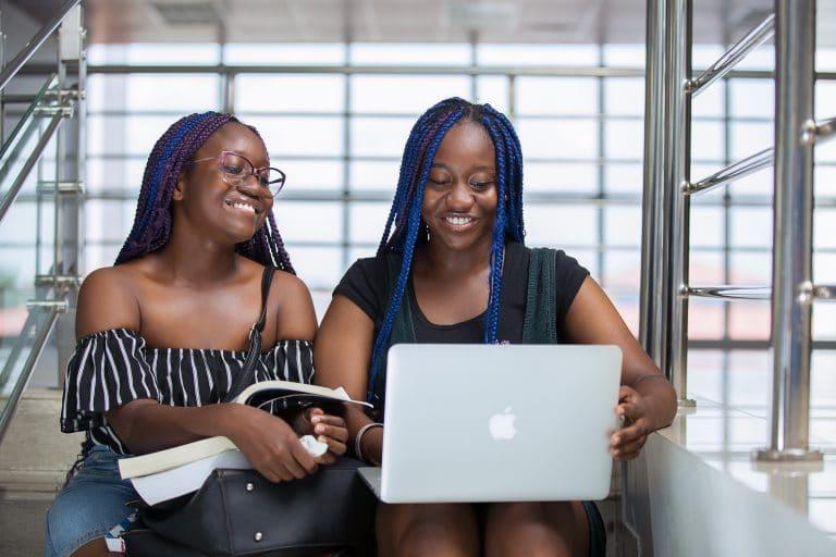 Enter our 2021 High School Hackathon & Essay Competition