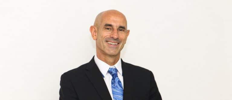 TAG appoints Professor Dr Franco Gandolfi as Chief Executive Officer, West Africa