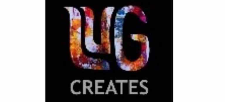 LUG Creates